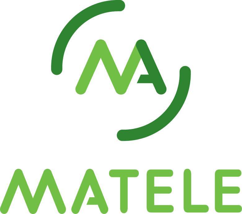 MaTélé.jpg