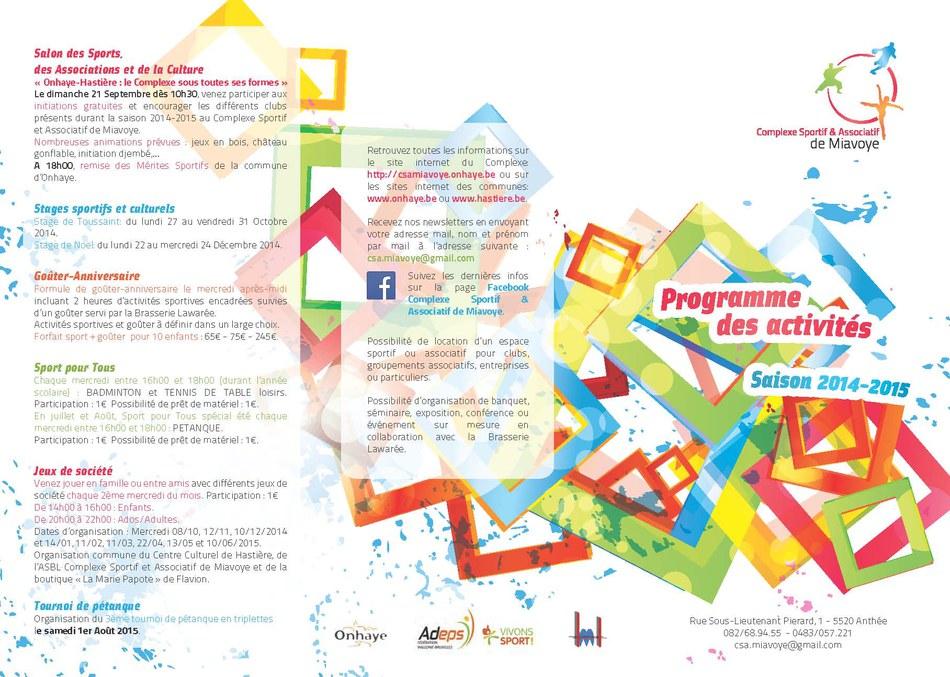 Programme activités sportives 2014-2015 PDF_Page_1.jpg