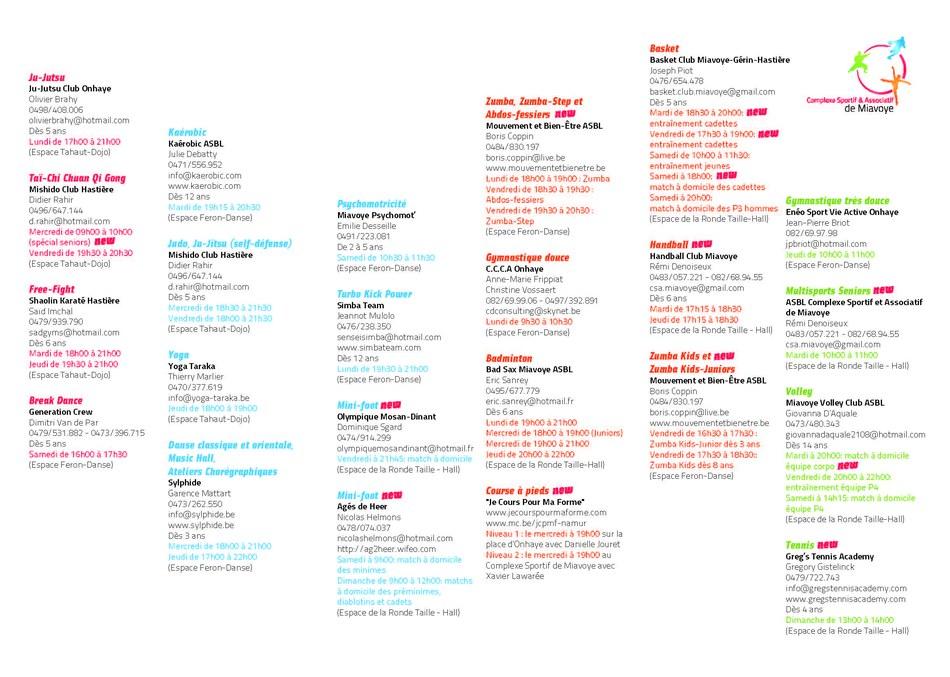 Programme activités sportives saison 2014-2015 PDF_Page_2.jpg