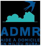 Aide à Domicile en Milieu Rural (ADMR)