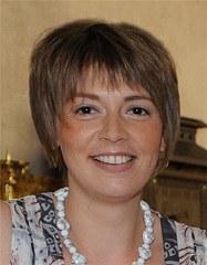 Madame Caroline FALLAY