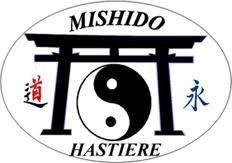 Mishido Club Hastière