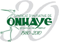 Syndicat d'Initiative