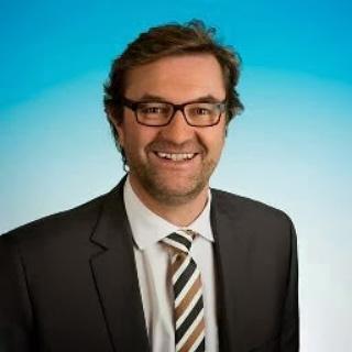 M. Christophe BASTIN