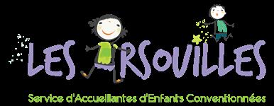 Logo Arsouilles