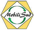 Mobilisud
