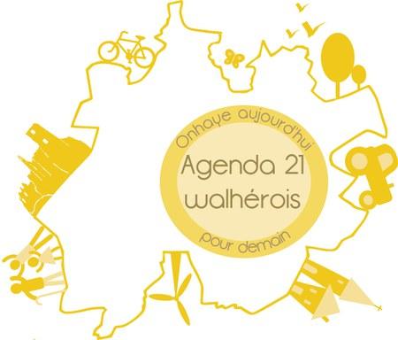 logoA21.jpg