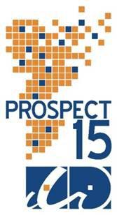 prospect 15.jpg