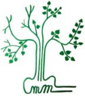 logo Tournevent