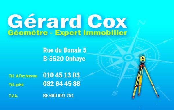 carte visite Gérard Cox geomètre.jpg