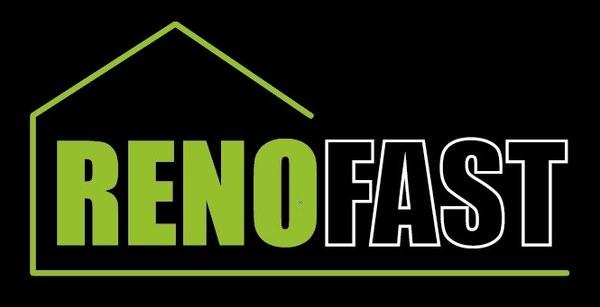 Renofast_logo2.jpg