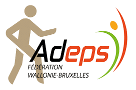 Marche ADEPS - Ecole Anthée/ANNULEE (Covid-19)