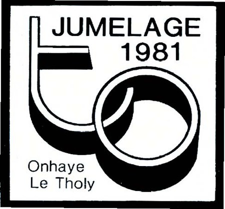 Souper Toffaye