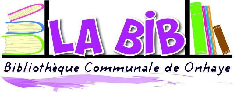 Logo LaBib2